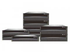 华为OceanStor 5300/5500/5600/5800V3存储系统